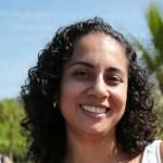 Tv Catia Fonseca O que fazer quando o recém-nascido vem para casa? Zioneth Garcia