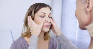 10 Coisas que você precisa saber sobre sinusite por Dr. Jamal Azzam