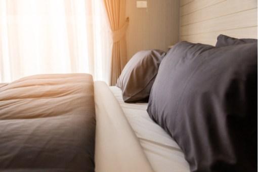Tv Catia Fonseca Como lavar o travesseiro