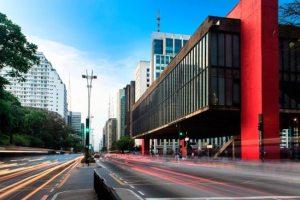 Dicas de passeio para o fim de semana em São Paulo por Reinaldo Calazans