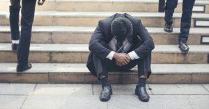 Perdeu o emprego, e agora? por Vanessa Gonçalves