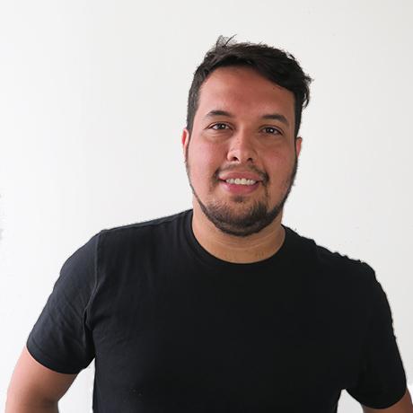 Tv Catia Fonseca receita hambúrguer vegano por Afonso Pontes