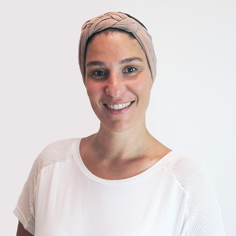 Tv Catia Fonseca receita creme de pinhão por Bianca Folla