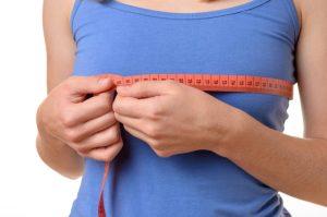 O que você precisa saber sobre redução de mama por Dr. André Colaneri