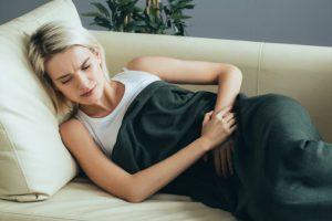 Conheça os fatores de risco do câncer de pâncreas com Dr. Tércio Genzini