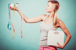 As dietas drásticas que prejudicam o coração por Dr. Helio Castello