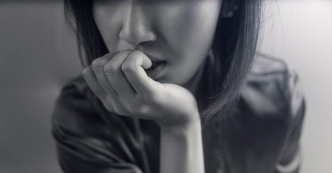 O que é o transtorno de ansiedade, por Vanessa Gonçalves