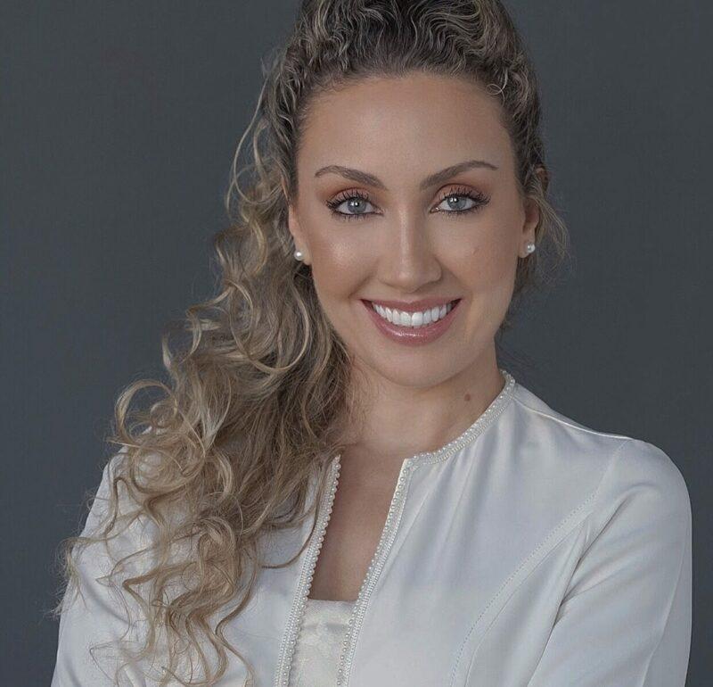 Tv Catia Fonseca beleza cuidados com a pele Descubra como cuidar da sua pele antes e pós maquiagem Fernanda Nichelle