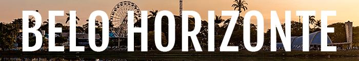 TV Catia fonseca dicas agenda cultural final de semana Belo Horizonte