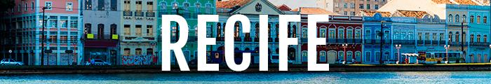 tv catia fonseca agenda cultural Dicas de passeios para a semana Recife