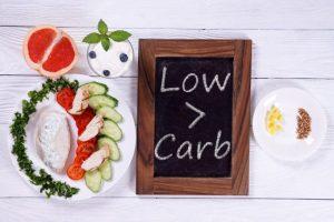 Mistérios da Dieta Low Carb por Dr. Roberto Navarro
