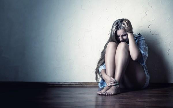Tv Catia Fonseca Feminicídio: 5 sinais de um relacionamento abusivo por Fredy Figner