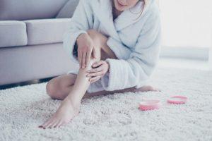 5 truques de beleza para fazer em casa por Dra. Fernanda Nichelle