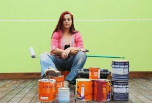 6 ferramentas que você precisa aprendar a usar por Marida de aluguel