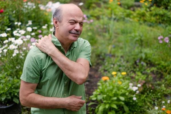tv catia fonseca dores do homem Dr. Adriano Scaff idoso