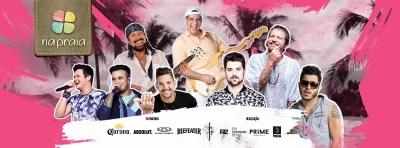 tv catia fonseca agenda cultural Dicas de passeios para a semana Belo Horizonte Te Vejo na Praia
