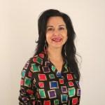 tv catia fonseca hipnose terapeutica: O que é? Lelah Monteiro