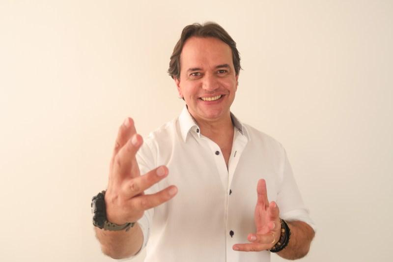 Tv Catia Fonseca Perca o medo de falar em público com estas dicas por Ricardo Ventura