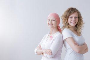 Outubro Rosa:  Conheça os tratamentos indicados para tratar as dores do câncer por Dr. André Mansano