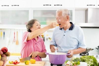 tv catia fonseca Dia Mundial da Alimentação: Medidas para perder peso de forma saudável! coma corretamente