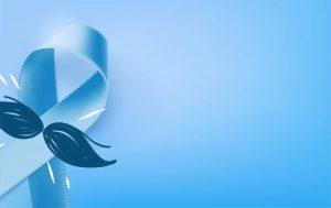 Novembro azul: Câncer de próstata
