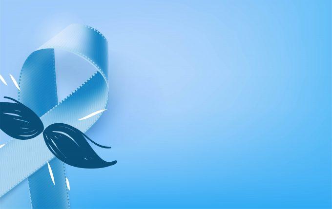 Novembro Azul: homens devem cuidar da saúde para preservar a fertilidade e a qualidade de vida