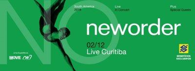Tv Catia Fonseca Veja a programação da agenda cultural - sul Curitiba neworder