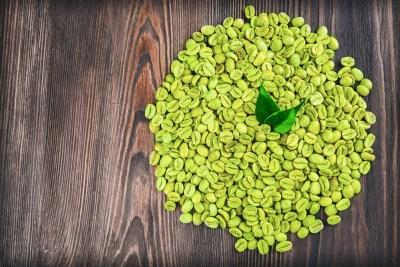 Tv Catia Fonseca 10 benefícios do óleo de café verde para a sua pele