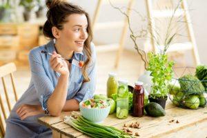3 alimentos para emagrecer no verão por Roseli Ueno