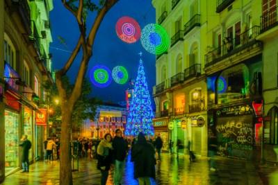 Tv catia Fonseca Descubra como é o Natal em outros países