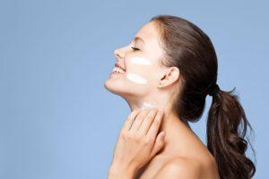 Cuidados com cada tipo de pele