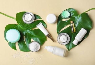 tv catia fonseca Descubra os cuidados necessários para cada tipo de pele!