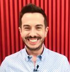 Tv Catia Fonseca André Mantovanni