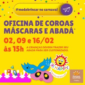 Tv Catia Fonseca Veja a programação da agenda cultural - Centro-Oeste Cuiabá oficina para crianças