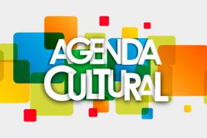 Agenda cultural (12 de abril)