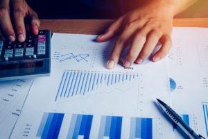 Tipos de linhas crédito para cada situação: qual usar? Por Thiago Martello