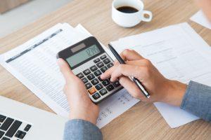 Saúde financeira – Você tem saúde financeira? (Patrimônio vs dívidas vs padrão de vida)