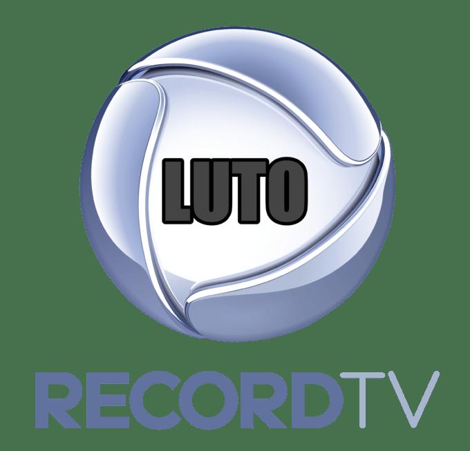 Morre importante apresentador da Record TV, emissora está de luto