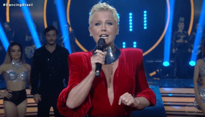 Record confirma nova temporada do Dancing Brasil e anuncia estreia