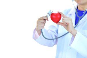 Inverno: Baixas temperaturas e tempo secoaumentam o riscodemortes pordoenças cardiovasculares por Dr.PauloFrange