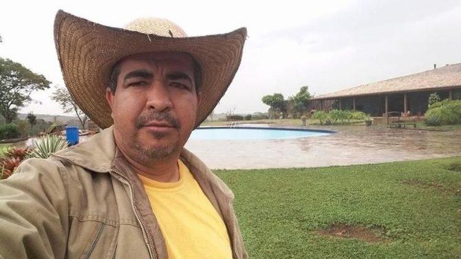 A Fazenda: Record abandona cenário do reality rural, famoso caseiro fica magoado e faz revelação bombástica