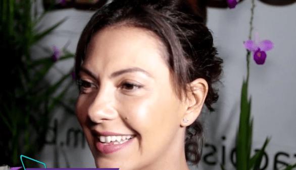 Bom Sucesso: Fabiula Nascimento dá detalhes de personagem em nova novela das sete