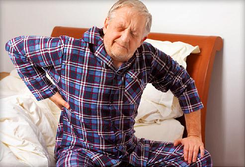 Inverno x dores na coluna: 5 dúvidas comuns dos pacientes por Dr. Mauricio Marteleto