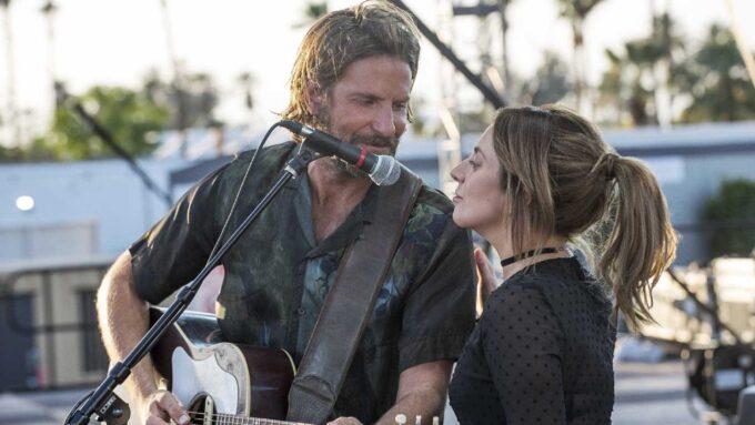Lady Gaga engata romance com Bradley Cooper e recebe grave ameaça