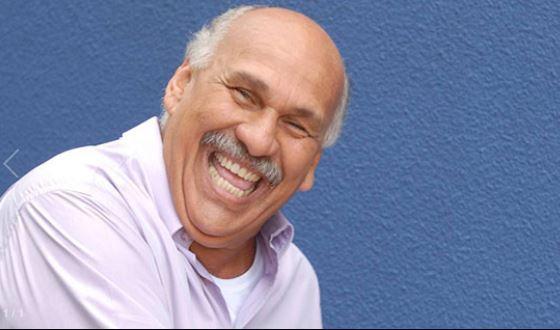 Márcio Canuto, após sair da Globo, faz declaração emocionante sobre despedida