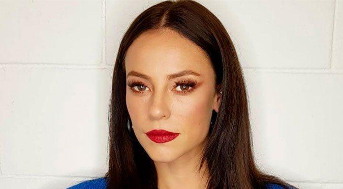 Paolla Oliveira vê reviravolta em processo após quebra de sigilo sobre suposto vídeo íntimo da atriz
