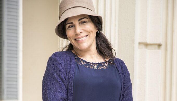 Éramos Seis: Gloria Pires fará protagonista Lola com mudanças por decisão da Globo