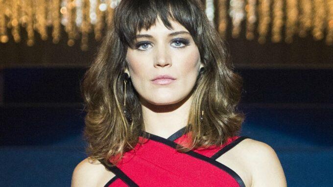 Bianca Bin, após ser demitida da Globo, é convidada para participar de novela em emissora