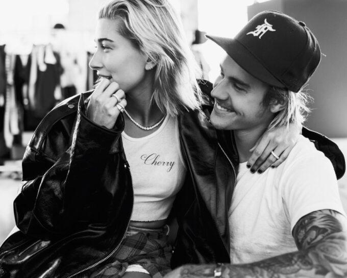 Justin Bieber e Hailey Baldwin marcam data do casamento e detalhes inéditos são revelados