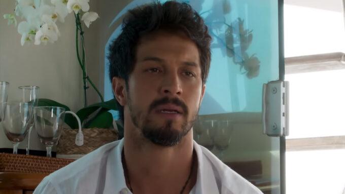 Romulo Estrela e elenco de Bom Sucesso contam o verdadeiro segredo da felicidade: 'Não abro mão'